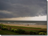 Chennai rains (2)